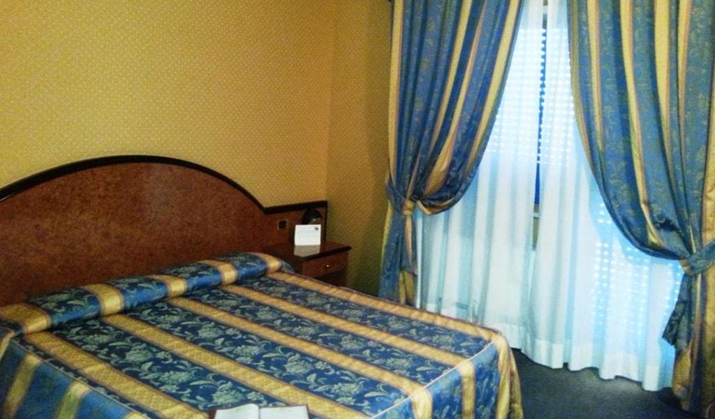 Grand Hotel Dei Cesari (5)