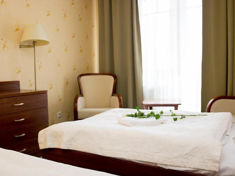 Grand Hotel Pressburg (13)