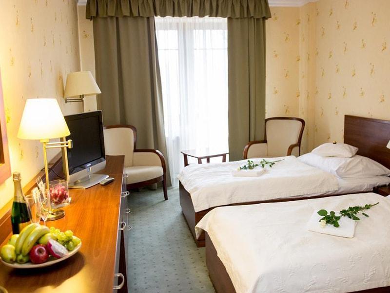 Grand Hotel Pressburg (15)