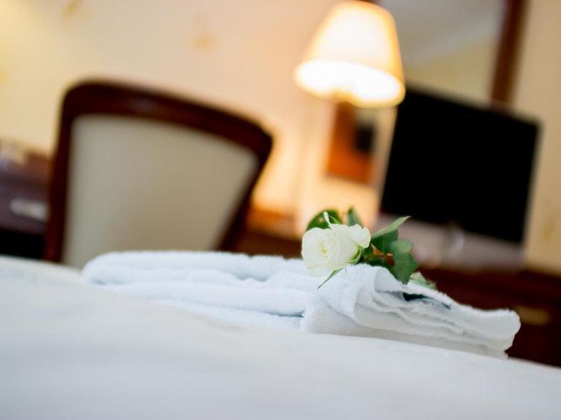 Grand Hotel Pressburg (19)