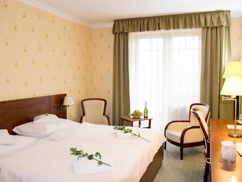 Grand Hotel Pressburg (20)