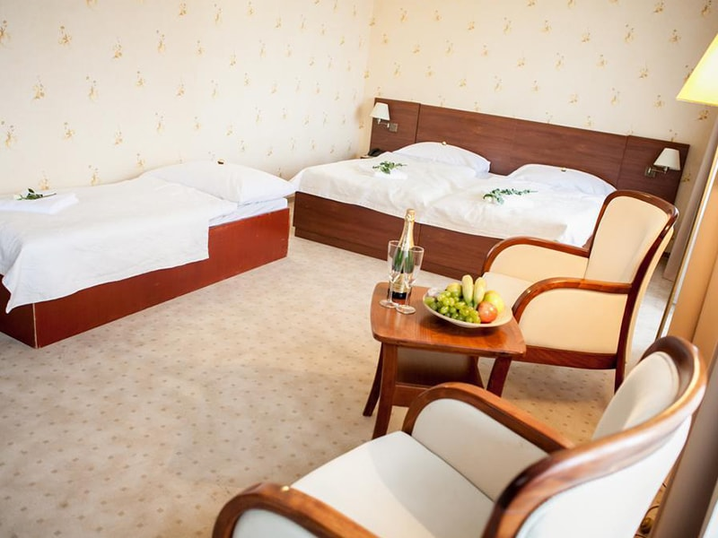 Grand Hotel Pressburg (4)