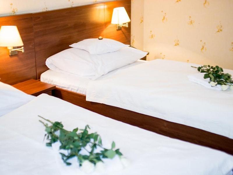 Grand Hotel Pressburg (5)