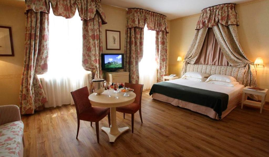 Grand Hotel Royal & Golf (11)
