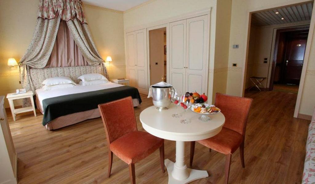 Grand Hotel Royal & Golf (12)