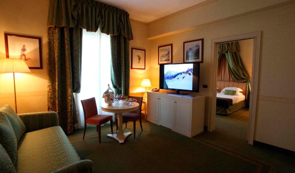 Grand Hotel Royal & Golf (14)