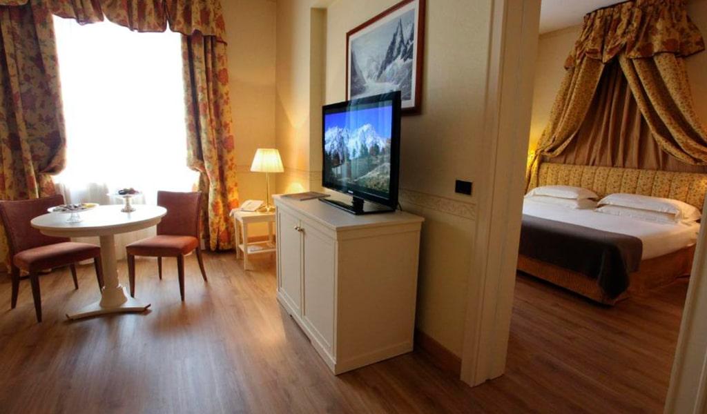Grand Hotel Royal & Golf (15)