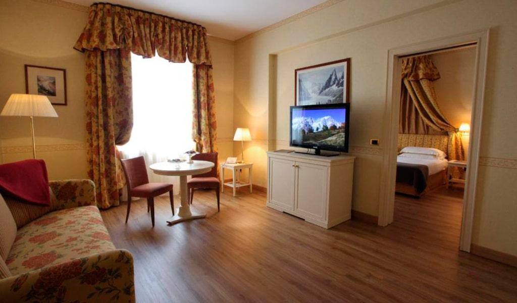 Grand Hotel Royal & Golf (16)