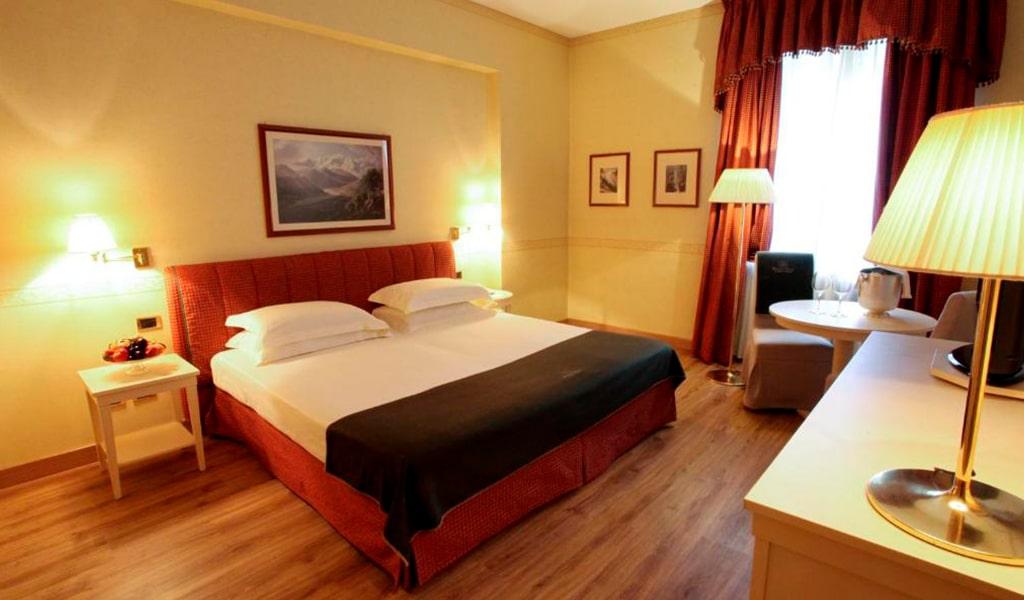 Grand Hotel Royal & Golf (19)