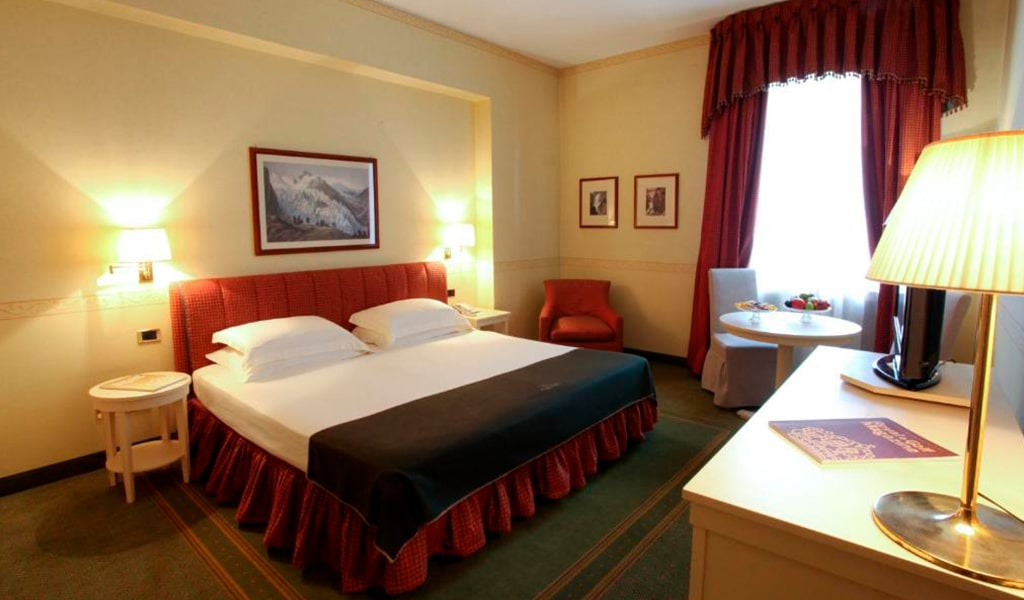 Grand Hotel Royal & Golf (20)