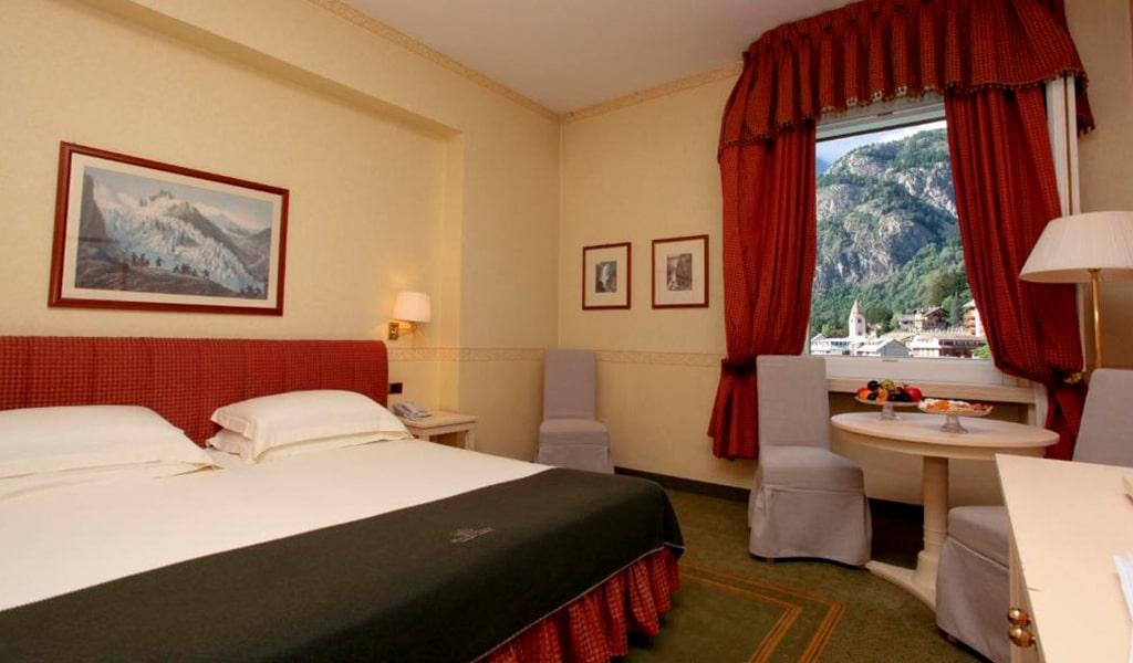 Grand Hotel Royal & Golf (24)