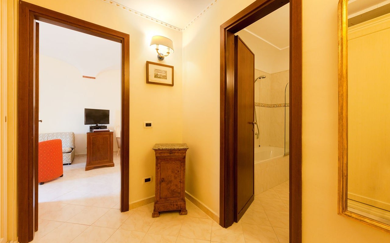 Grand Hotel Terme Di Augusto (30)