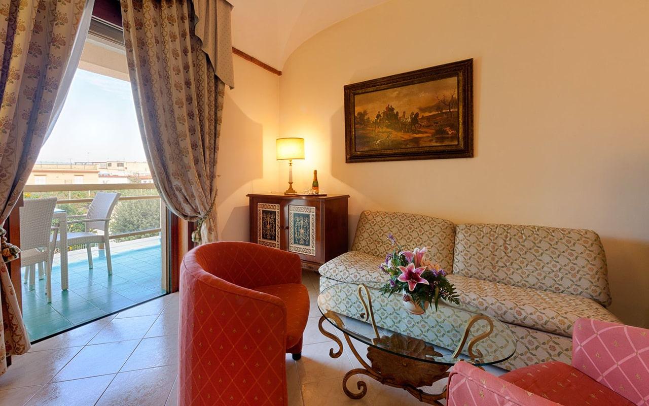 Grand Hotel Terme Di Augusto (31)