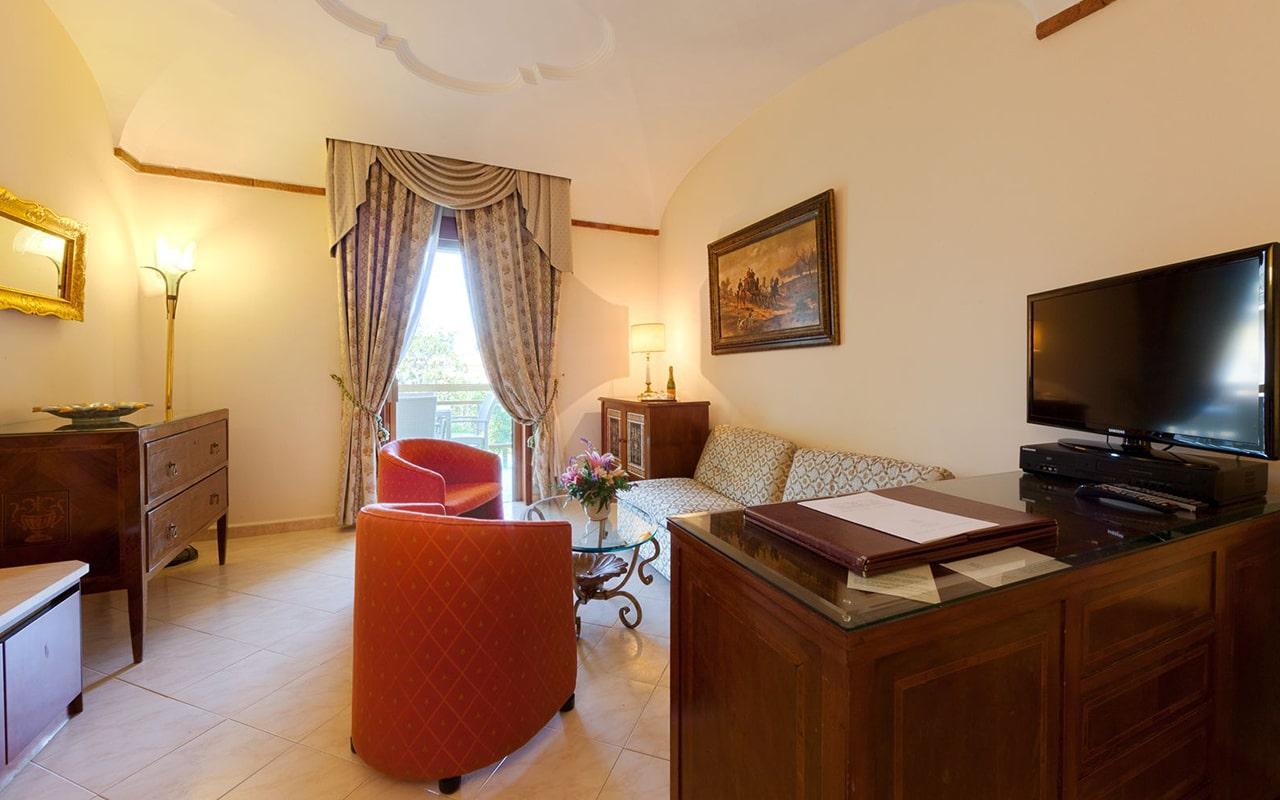 Grand Hotel Terme Di Augusto (32)