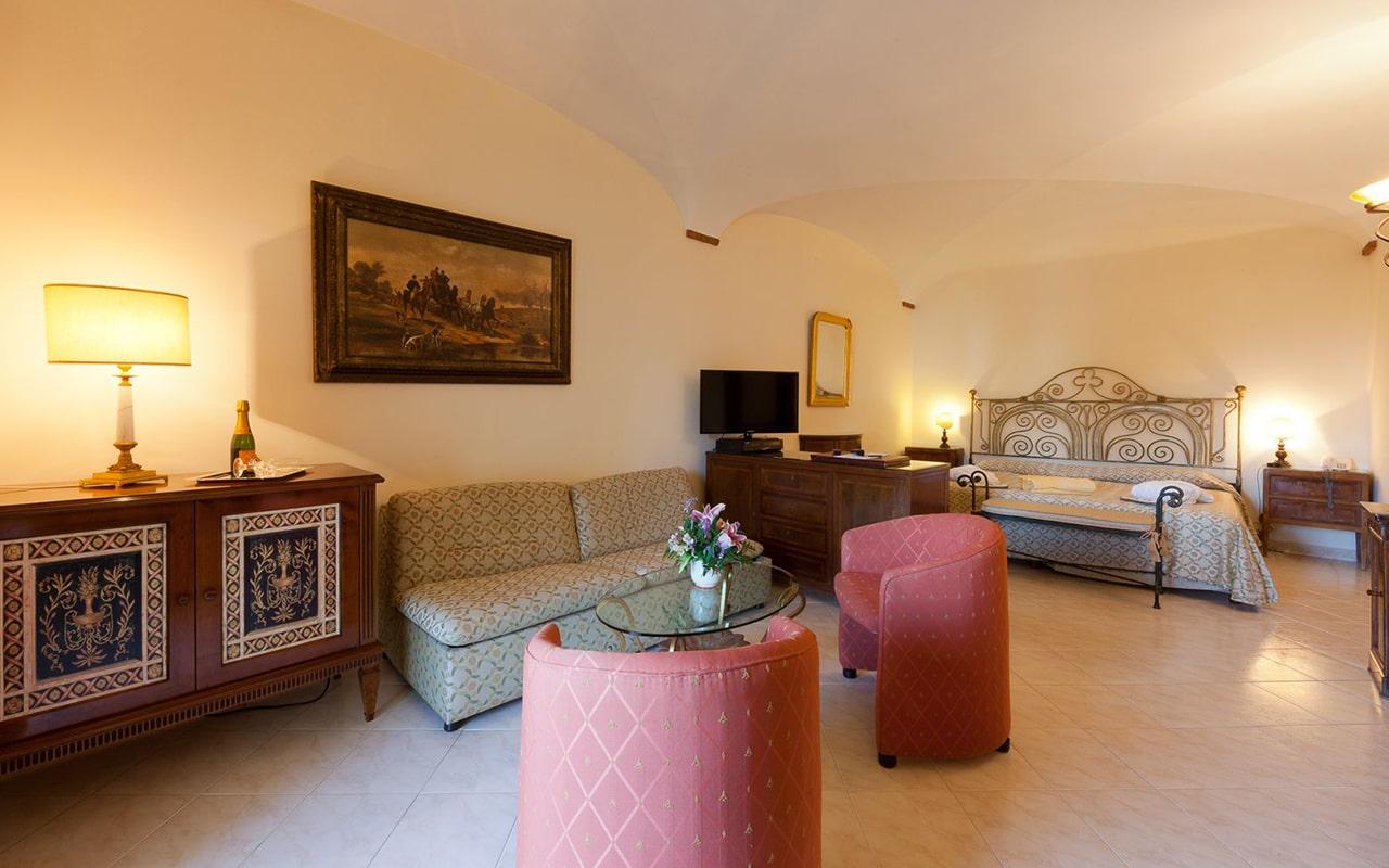 Grand Hotel Terme Di Augusto (33)