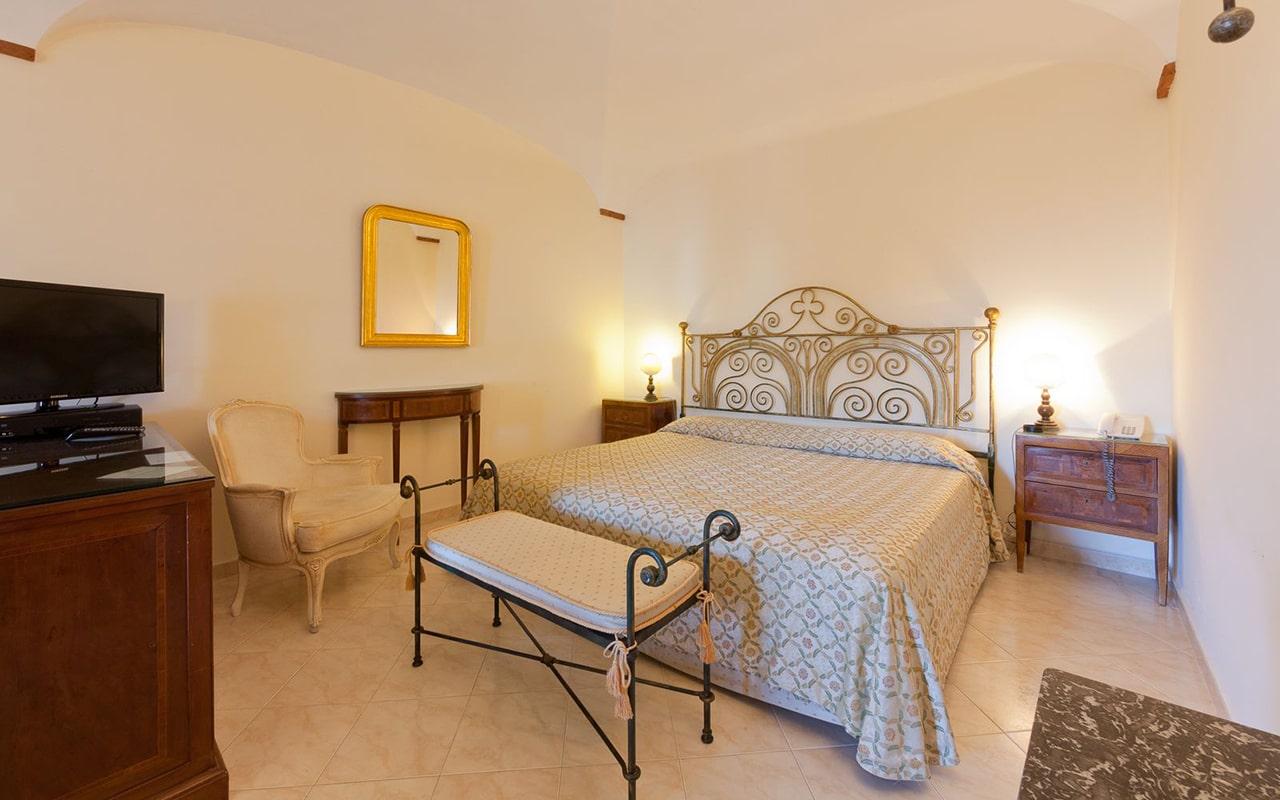 Grand Hotel Terme Di Augusto (34)
