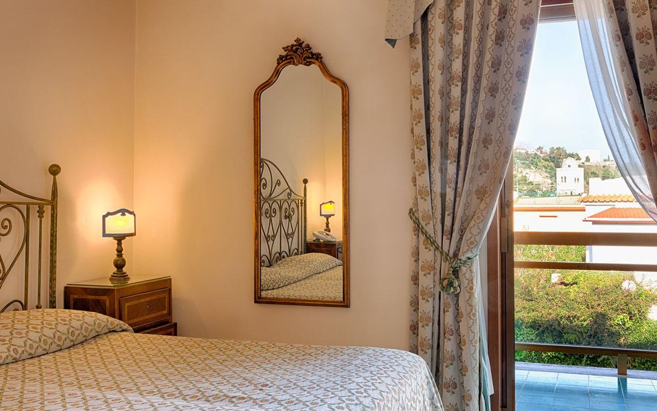 Grand Hotel Terme Di Augusto (35)