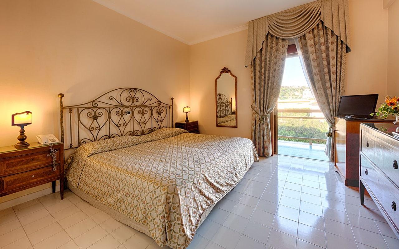 Grand Hotel Terme Di Augusto (36)