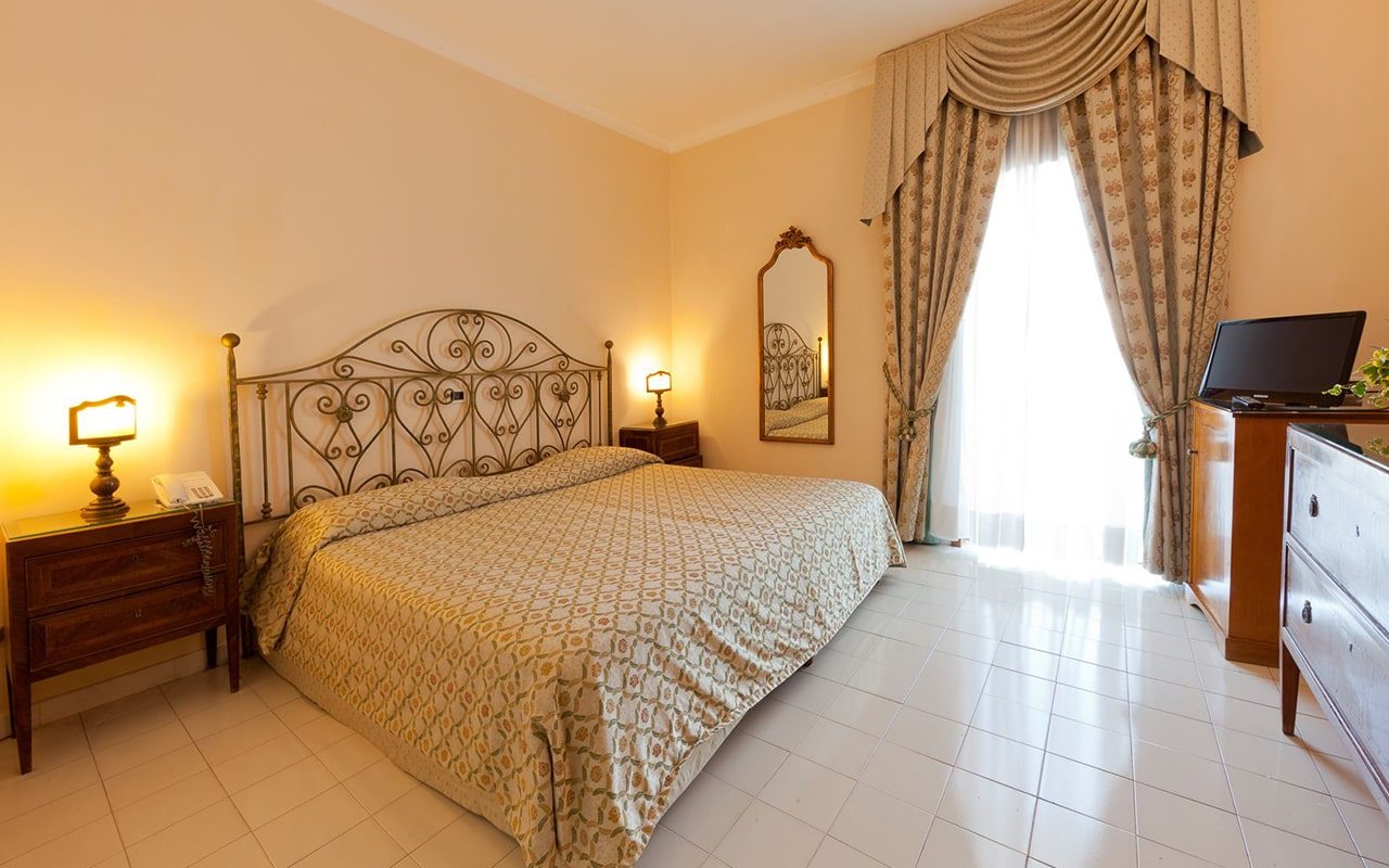 Grand Hotel Terme Di Augusto (37)