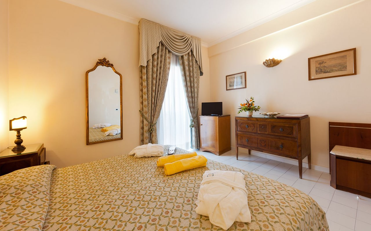 Grand Hotel Terme Di Augusto (38)