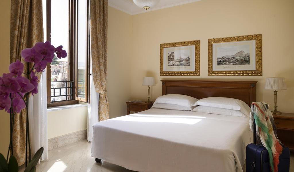 Grand Hotel Villa Igiea (15)
