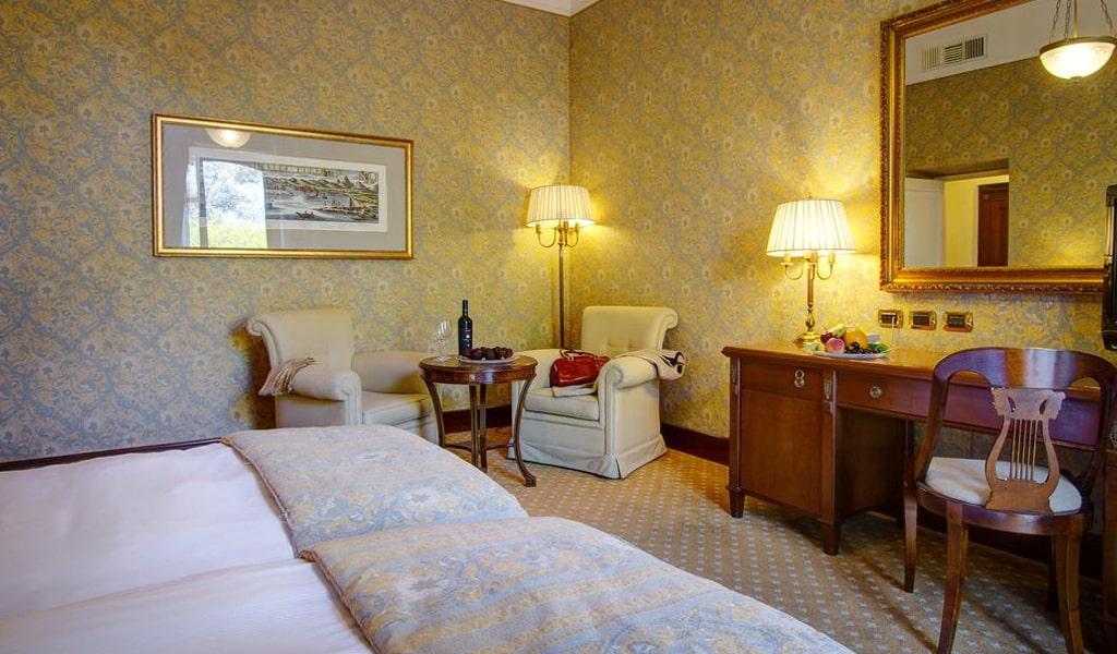 Grand Hotel Villa Igiea (17)