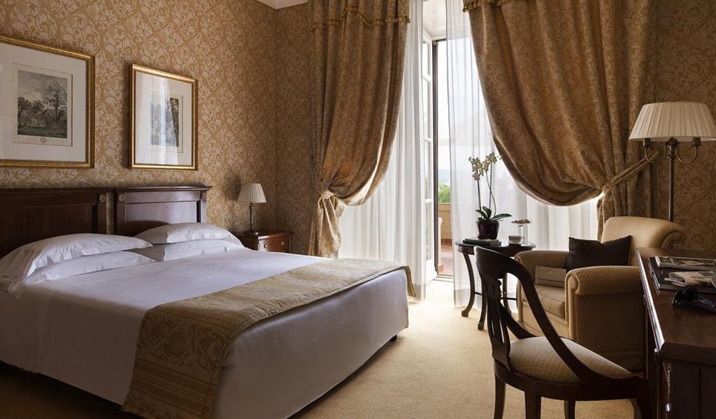 Grand Hotel Villa Igiea (19)
