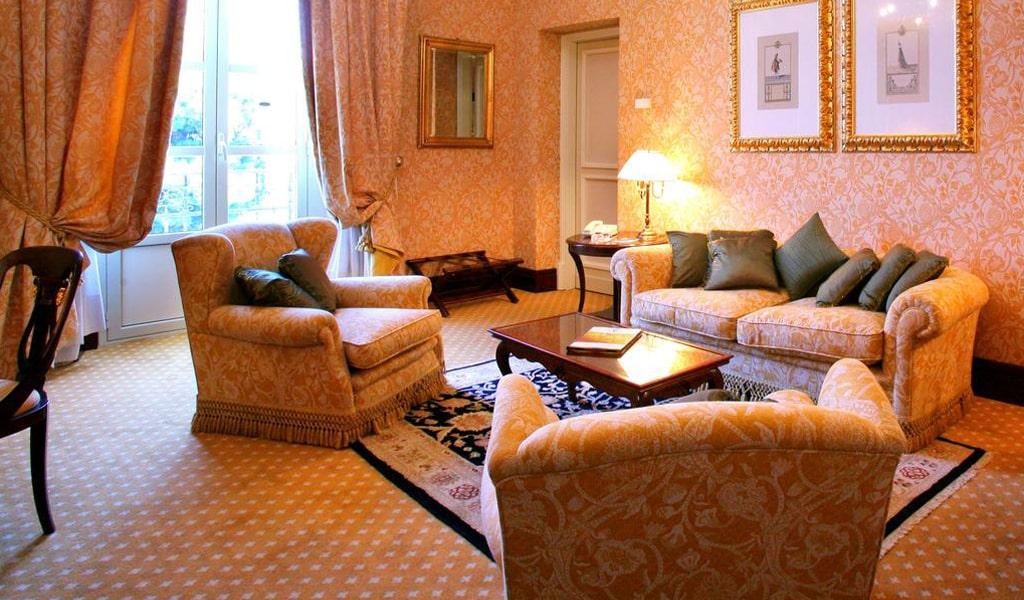 Grand Hotel Villa Igiea (2)