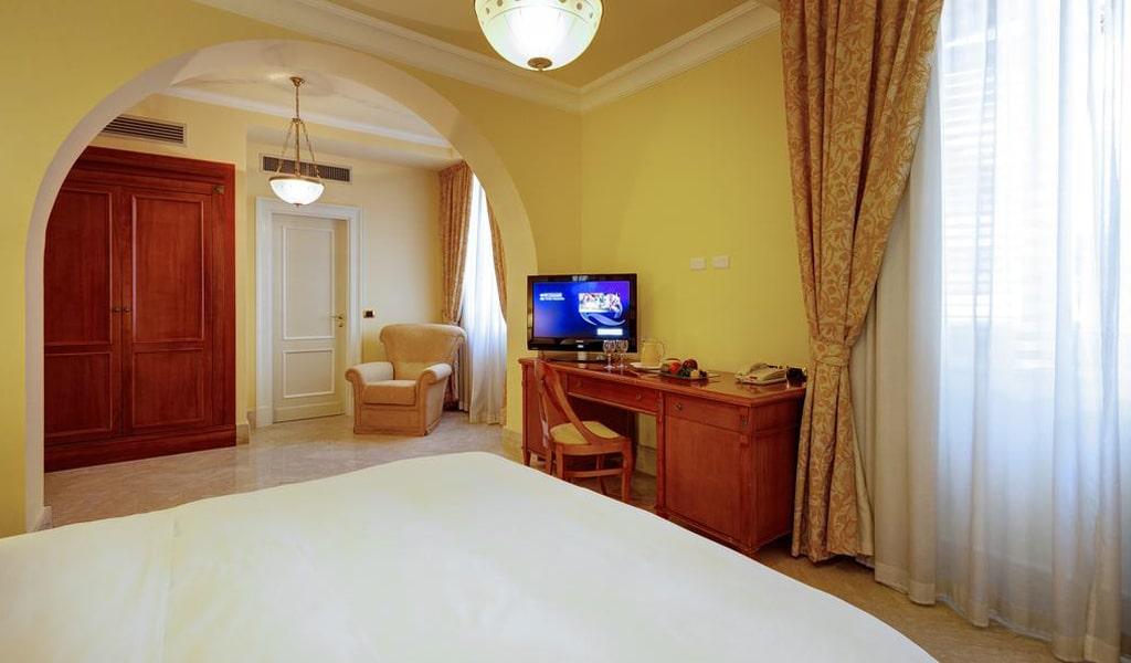 Grand Hotel Villa Igiea (23)