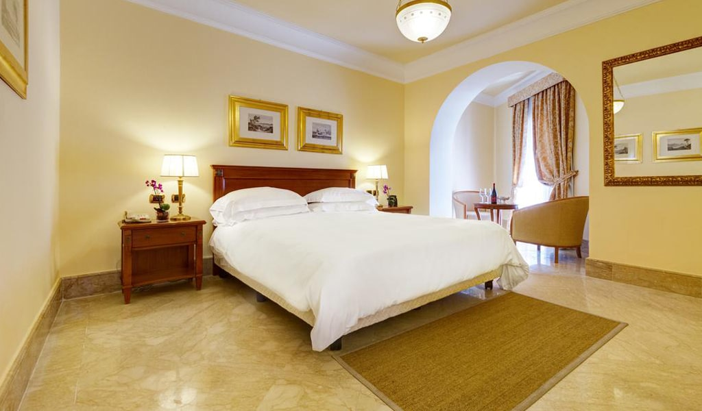 Grand Hotel Villa Igiea (24)
