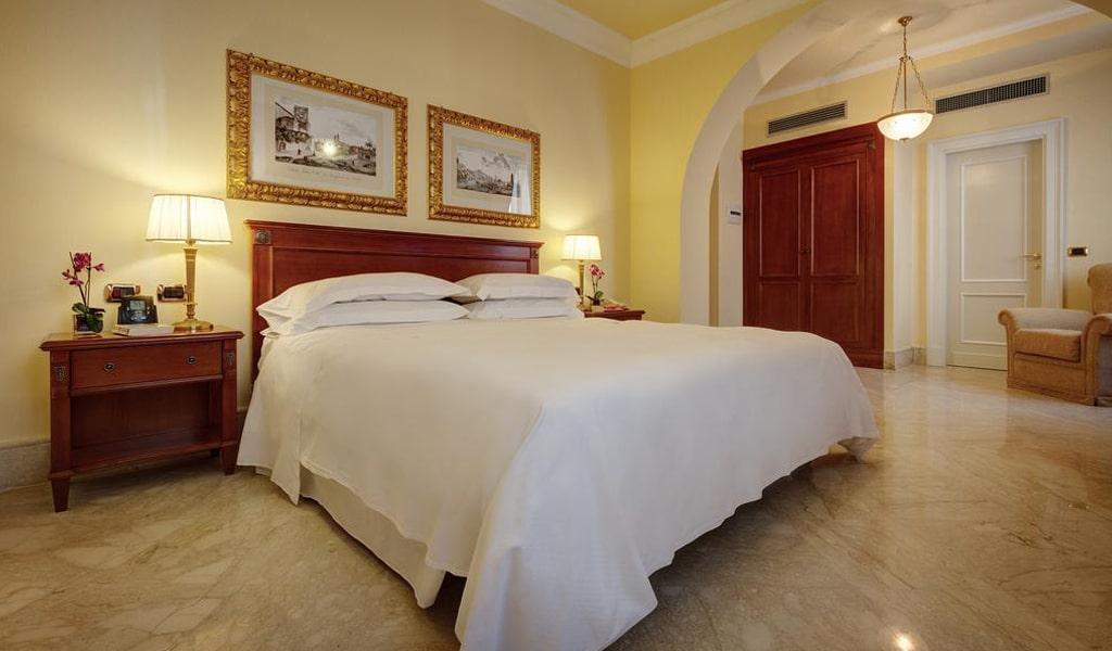 Grand Hotel Villa Igiea (25)