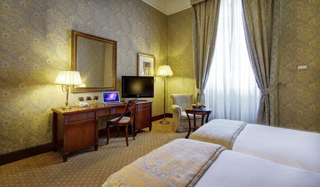 Grand Hotel Villa Igiea (26)