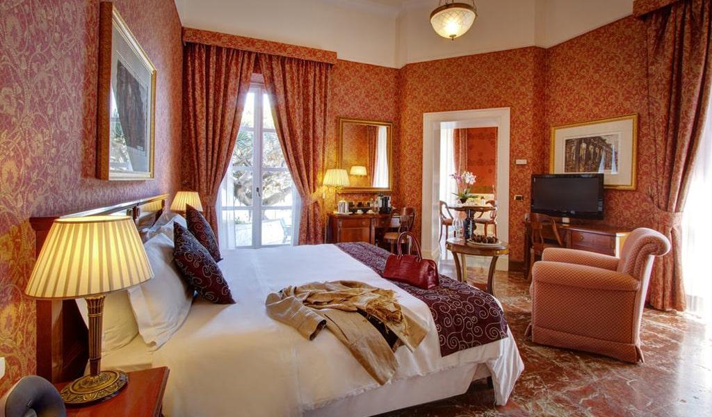 Grand Hotel Villa Igiea (27)