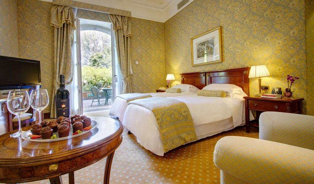 Grand Hotel Villa Igiea (28)