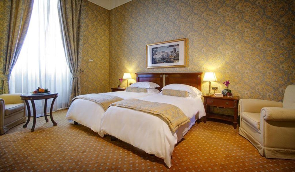 Grand Hotel Villa Igiea (30)