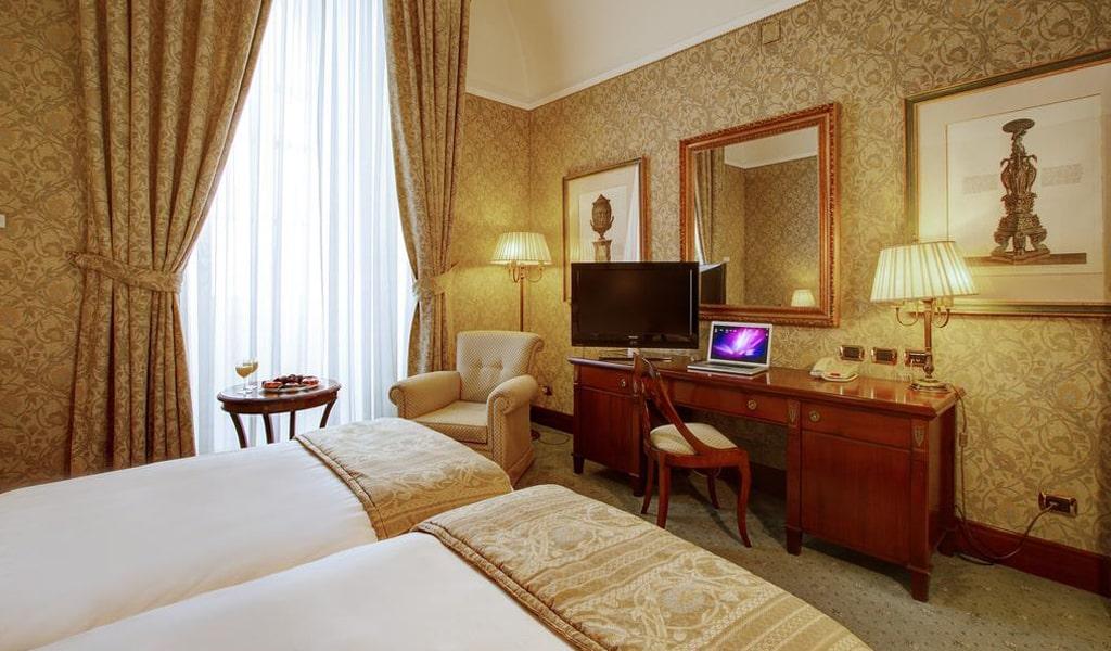 Grand Hotel Villa Igiea (31)