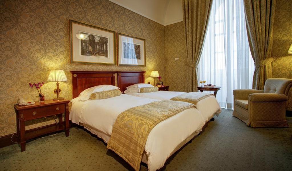 Grand Hotel Villa Igiea (32)