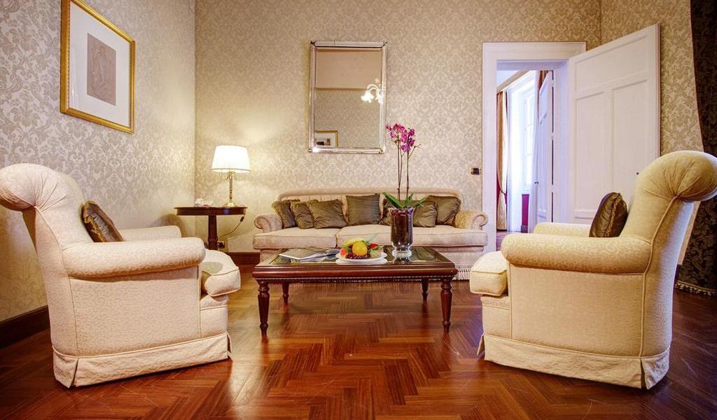 Grand Hotel Villa Igiea (4)