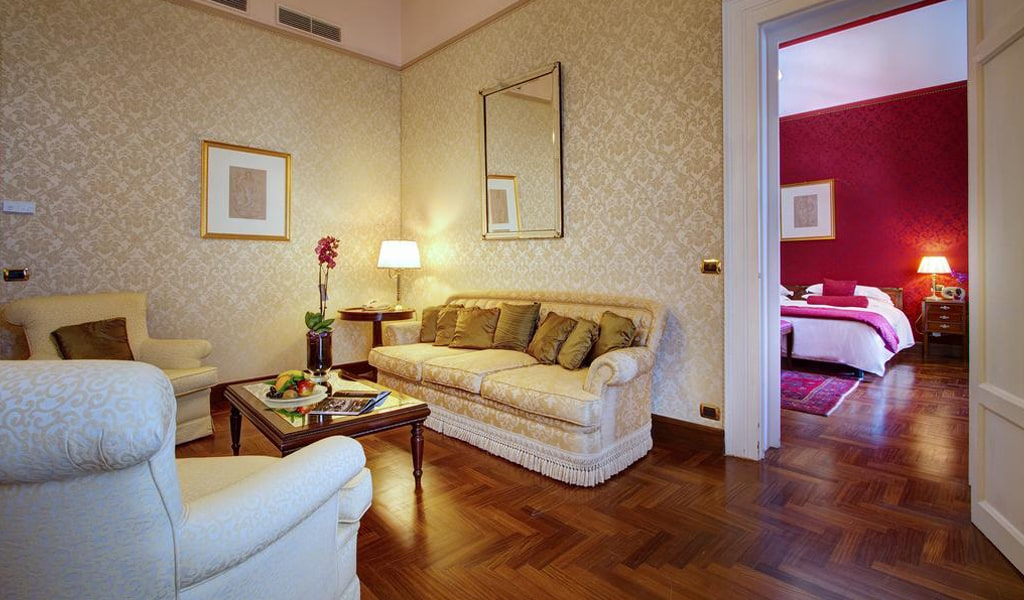 Grand Hotel Villa Igiea (5)