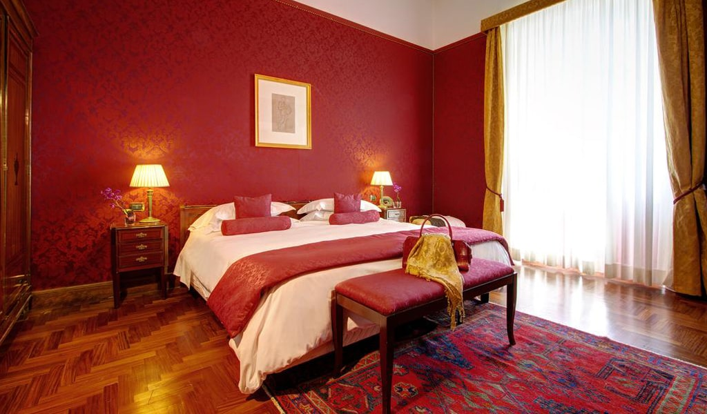 Grand Hotel Villa Igiea (6)