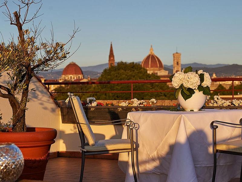 Grand Hotel Villa Medici (11)