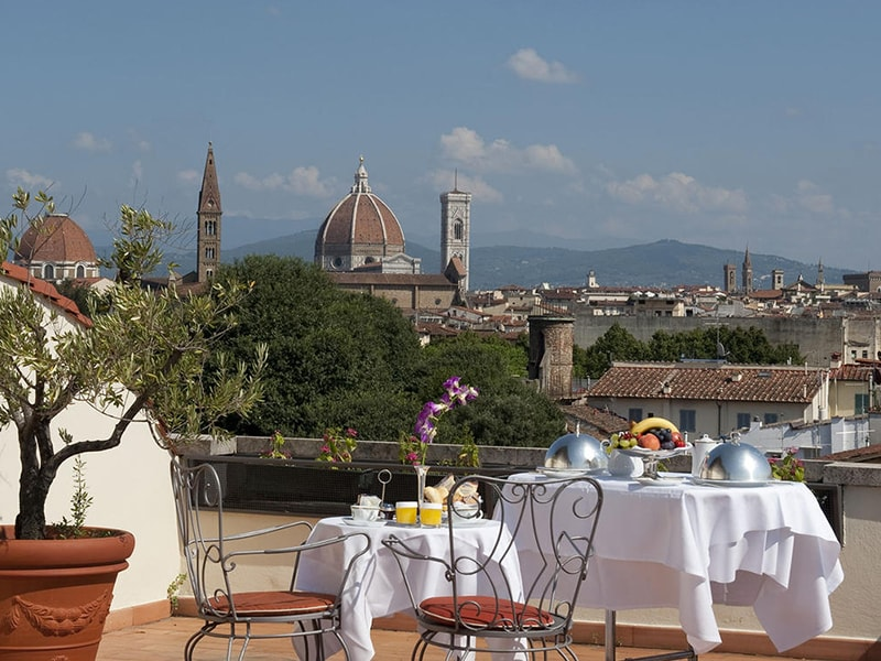 Grand Hotel Villa Medici (12)