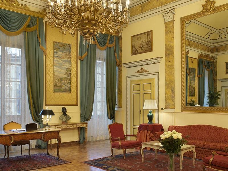 Grand Hotel Villa Medici (13)