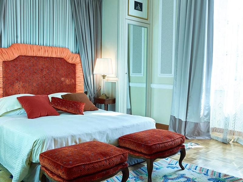 Grand Hotel Villa Medici (15)