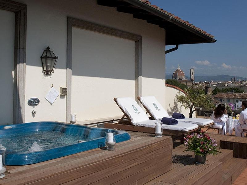 Grand Hotel Villa Medici (16)