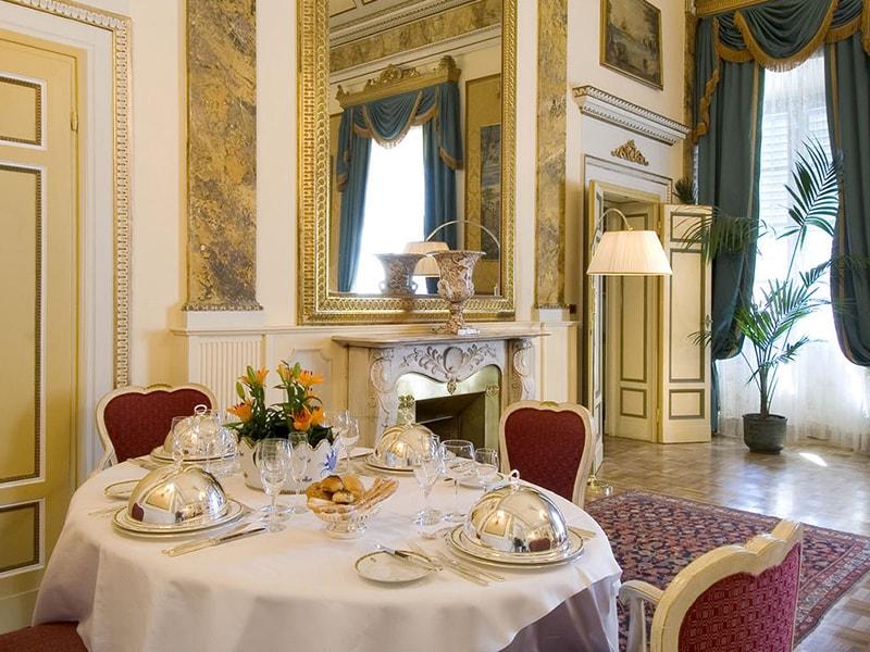 Grand Hotel Villa Medici (17)