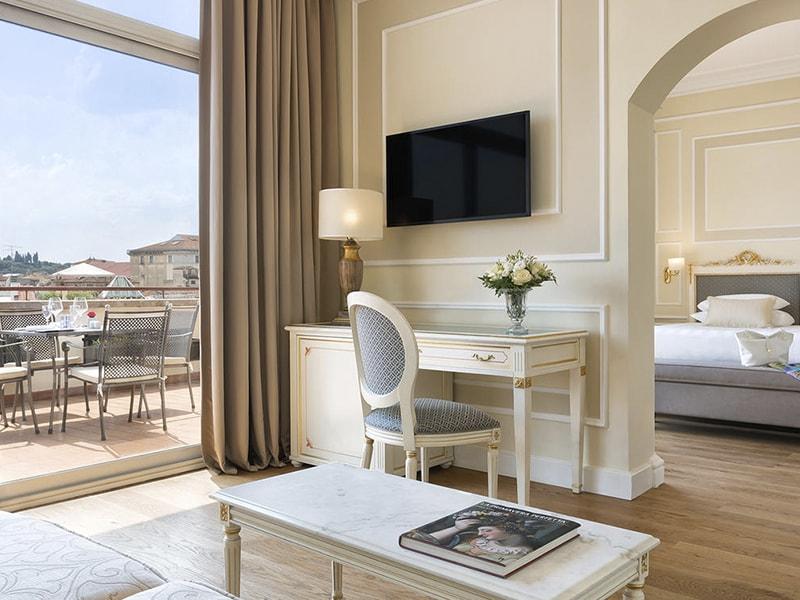 Grand Hotel Villa Medici (18)