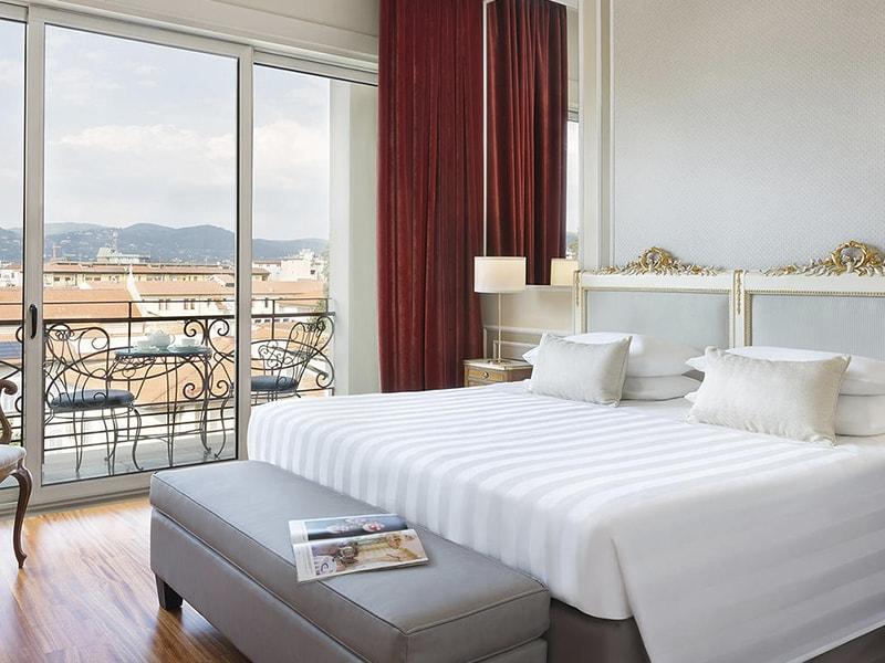 Grand Hotel Villa Medici (3)