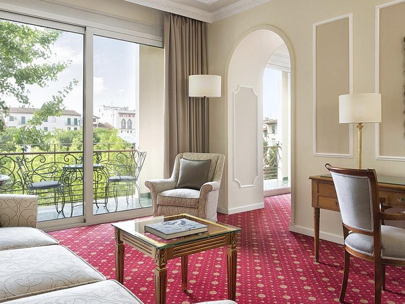 Grand Hotel Villa Medici (5)