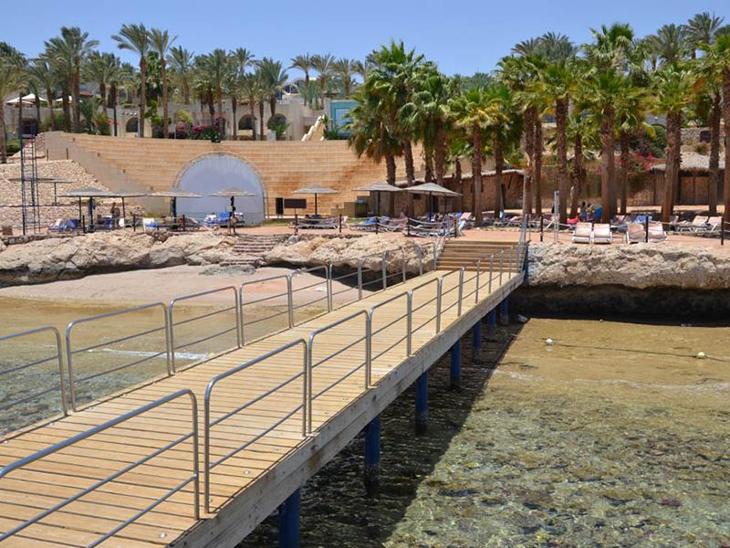 Grand Rotana Resort & Spa (14)